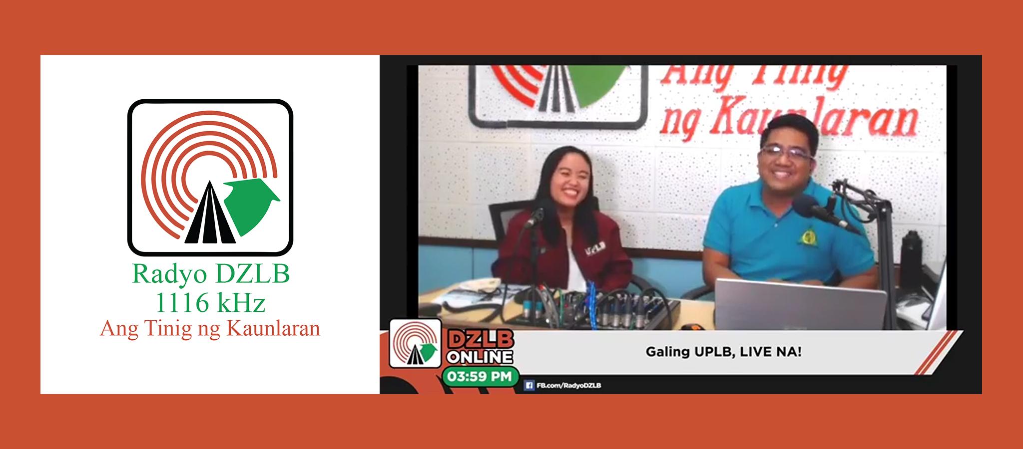 Public service, technology, and development kick off Galing UPLB Season 2
